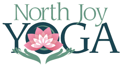 North Joy Yoga Studio